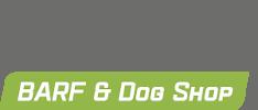 Préda BARF & Dog Shop