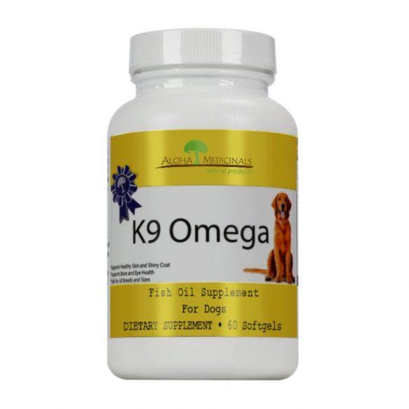 K9 Omega™