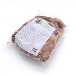 Bárányhús darabolva 1 kg (Livi's Green)