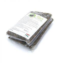 Bárány zöldpacal darálva 1 kg (Livi's Green)
