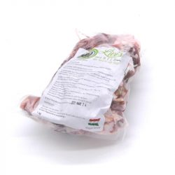 Bárány húsos csont 1 kg (Livi's Green)
