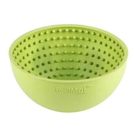 LickiMat® Wobble™ - zöld