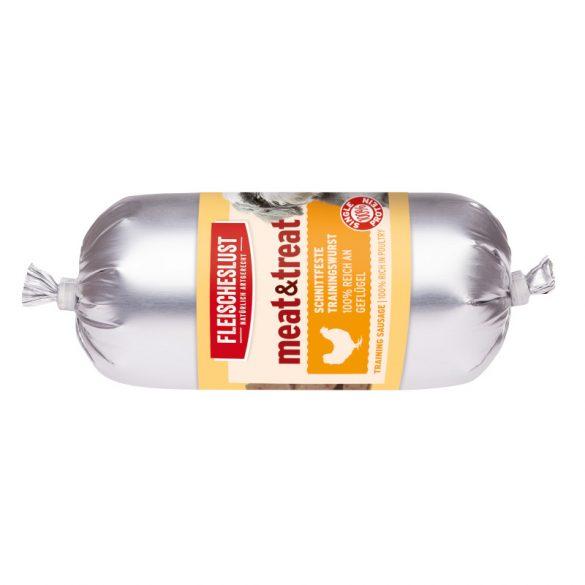 Meat & trEat szárnyas (Meatlove)