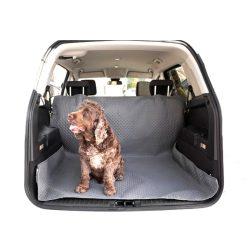 NR Dogs Autós csomagtér és ülésvédő